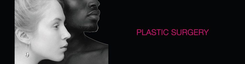 Minimally Invasive – Plastic surgery – American Aesthetic